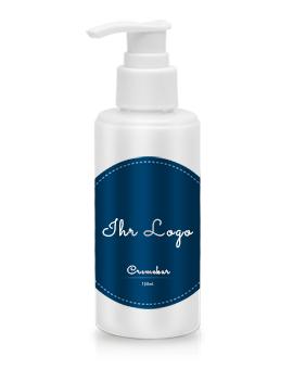 Friseurprodukte mit eigenem Logo