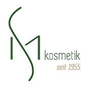 SM Kosmetik – Friseurprodukte